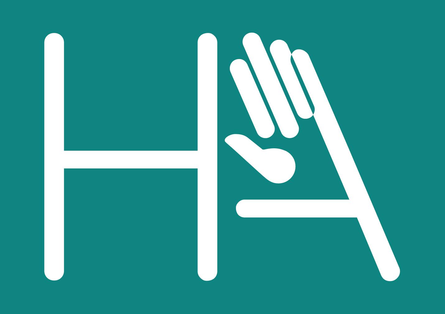 Humankind Alliance